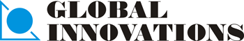 Global Innovations Colombia logo